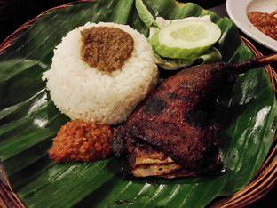 Foto 1 - Makanan di Bebek Malio oleh Desi Ari Pratiwi