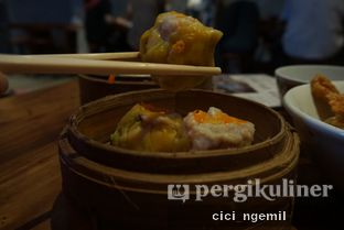 Foto review Haka Dimsum Shop oleh Sherlly Anatasia @cici_ngemil 3