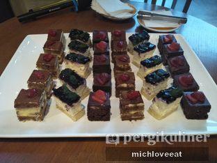 Foto 86 - Makanan di Porto Bistreau oleh Mich Love Eat