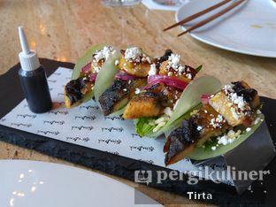 Foto 5 - Makanan di Akira Back Indonesia oleh Tirta Lie