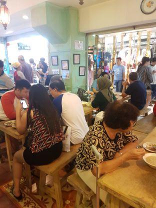 Foto review Kartiko Jajan Pasar oleh Olivia @foodsid 7