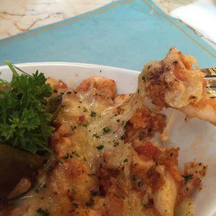 Foto 3 - Makanan di The Spoke Bistro oleh Prajna Mudita