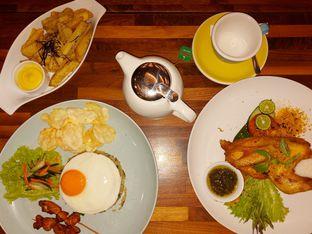 Foto 6 - Makanan di Hara - Kollektiv Hotel oleh Mouthgasm.jkt