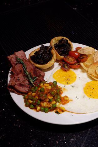 Foto 4 - Makanan di Brouwen Coffee & Kitchen oleh yudistira ishak abrar