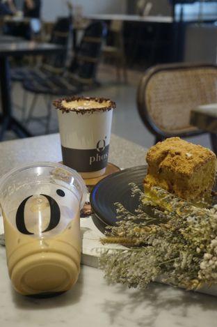 Foto 14 - Makanan di Phos Coffee & Eatery oleh yudistira ishak abrar