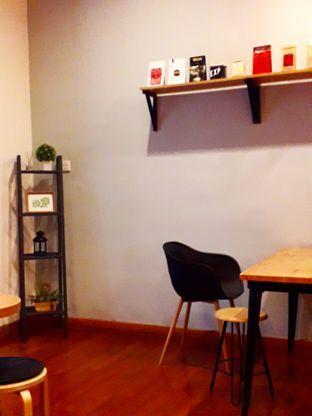 Foto review Coffeegasm oleh Jacklyn     IG: @antihungryclub 2