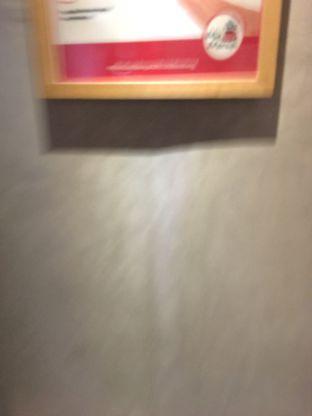Foto 14 - Interior di Mie Merapi oleh Mariane  Felicia