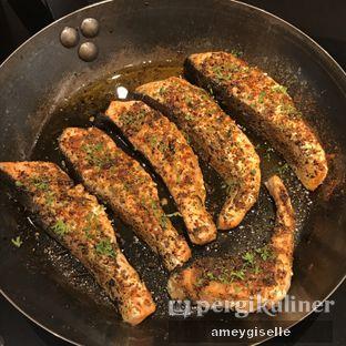 Foto 8 - Makanan di Fedwell oleh Hungry Mommy