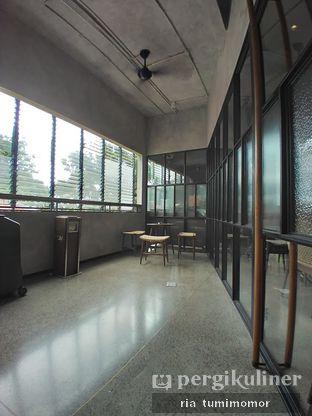 Foto 3 - Interior di First Crack oleh riamrt