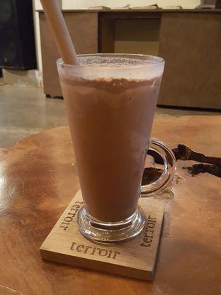 Foto 3 - Makanan di Terroir Coffee & Eat oleh Stallone Tjia (@Stallonation)