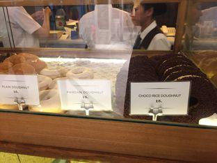 Foto 8 - Makanan di Union Deli oleh Yohanacandra (@kulinerkapandiet)