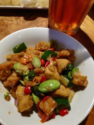 Foto 2 - Makanan di Padang Merdeka oleh Lili Alexandra