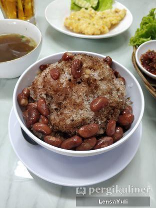 Foto 2 - Makanan di RICARAJA oleh Yuli  Setyawan