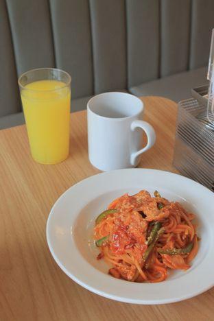 Foto 24 - Makanan di Food Days oleh Prido ZH