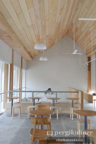 Foto 10 - Interior di TGC Coffee oleh Shella Anastasia