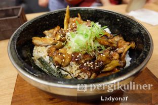 Foto 10 - Makanan di Mottomoo oleh Ladyonaf @placetogoandeat