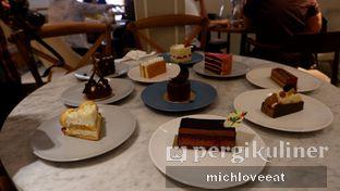 Foto 1 - Makanan di Bakerzin oleh Mich Love Eat