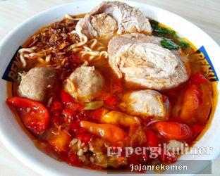 Foto - Makanan di Bensu Bakso oleh Jajan Rekomen