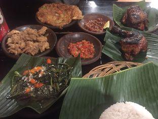 Foto review Waroeng SS oleh Silvia Dwiyanti 1