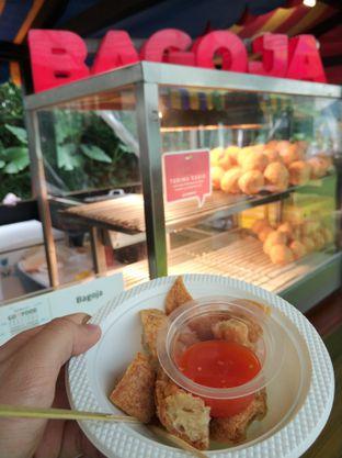 Foto 2 - Makanan di Bagoja oleh iqiu Rifqi