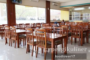 Foto review Restoran Simpang Raya oleh Sillyoldbear.id  4