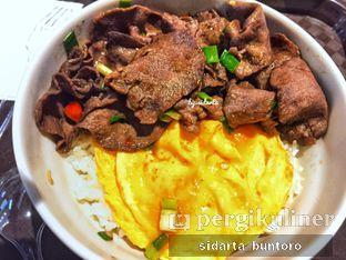 Foto 2 - Makanan di Negiya Express oleh Sidarta Buntoro