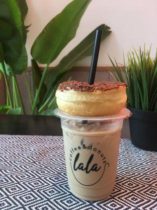 Foto 14 - Makanan di Lala Coffee & Donuts oleh Prido ZH