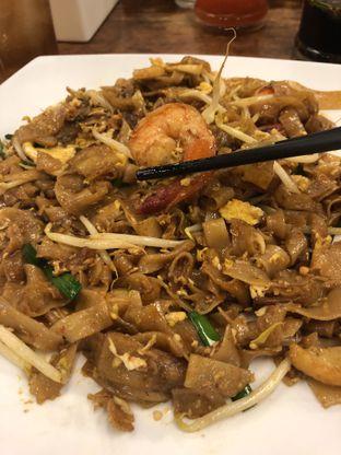 Foto - Makanan di Restaurant Penang oleh Oktari Angelina @oktariangelina