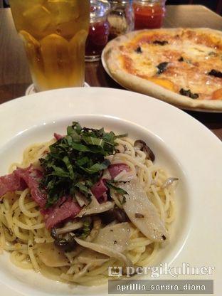 Foto 2 - Makanan di Popolamama oleh Diana Sandra