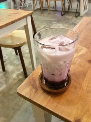 Foto 15 - Makanan di Kona Koffie & Eatery oleh Prido ZH