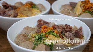 Foto 7 - Makanan di Bakso Ibukota oleh @gakenyangkenyang - AlexiaOviani