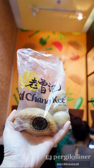 Foto 16 - Makanan di Old Chang Kee oleh Mich Love Eat
