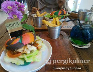 Foto 2 - Makanan di Happiness Kitchen & Coffee oleh dinny mayangsari