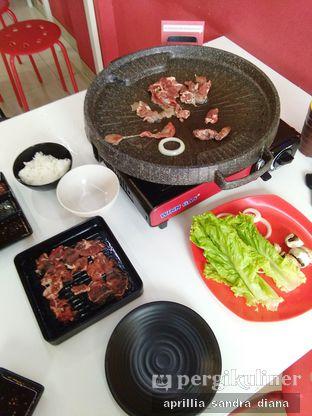 Foto 2 - Makanan di Tabeyou oleh Diana Sandra