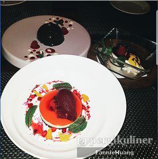 Foto 3 - Makanan di Skye oleh Fannie Huang  @fannie599