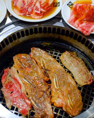 Foto - Makanan di Gyu Kaku oleh Cindy Y