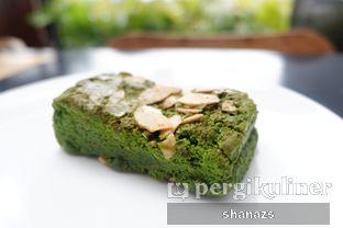 Foto 2 - Makanan di Anomali Coffee oleh Shanaz  Safira