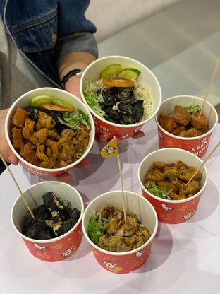 Foto review Gaaram oleh Makan2 TV Food & Travel 6