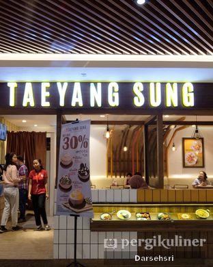 Foto 5 - Eksterior di Taeyang Sung oleh Darsehsri Handayani