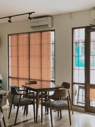 Foto review Kopi Kaman oleh yudistira ishak abrar 11