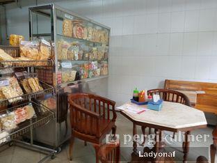 Foto 7 - Interior di Mie E'ncek oleh Ladyonaf @placetogoandeat