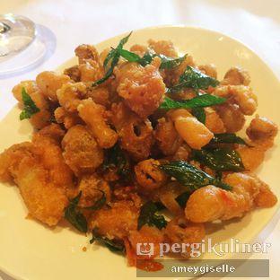 Foto 6 - Makanan di Plataran Dharmawangsa oleh Hungry Mommy