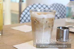 Foto 11 - Makanan di Eric Kayser Artisan Boulanger oleh Jakartarandomeats