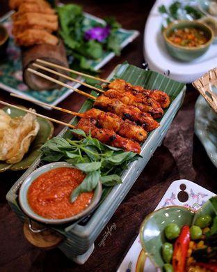 Foto review Meradelima Restaurant oleh Suyanto Fong 5