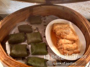 Foto 2 - Makanan di Han Palace - Hotel Grand Mercure Harmoni oleh LenkaFoodies (Lenny Kartika)