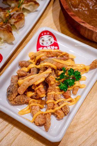 Foto 3 - Makanan di Tokyo Belly oleh Indra Mulia