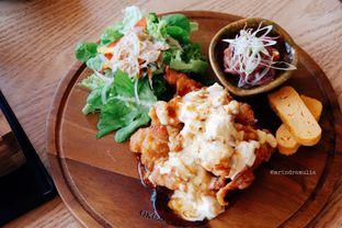 Foto 4 - Makanan di Okuzono Japanese Dining oleh Indra Mulia