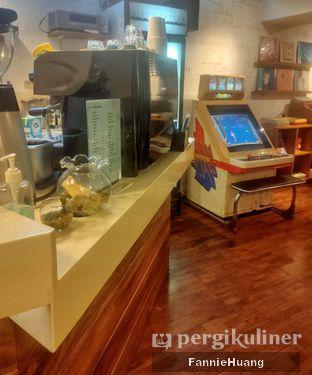 Foto 4 - Interior di Midori Coffee oleh Fannie Huang  @fannie599