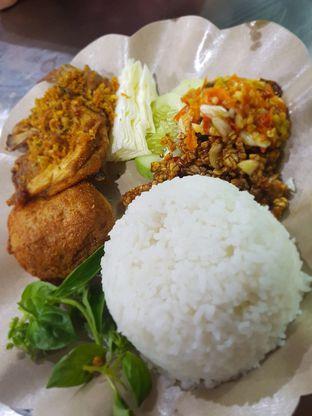Foto - Makanan di Ayam Penyet Surabaya oleh Maria Vincentia