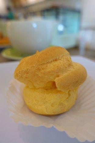 Foto 2 - Makanan di Dandy Co Bakery & Cafe oleh inggie @makandll